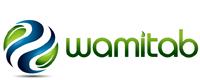 logo-wamitab